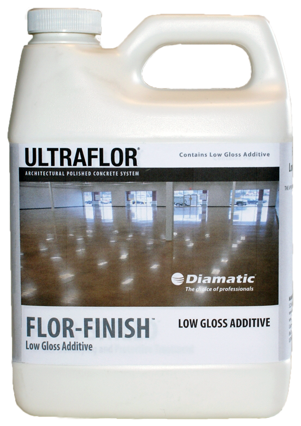 Ultraflor Low Gloss Additive